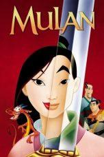 Nonton Film Mulan (1998) Terbaru