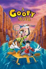 Nonton Film A Goofy Movie (1995) Terbaru
