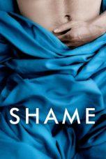Nonton Film Shame (2011) Terbaru