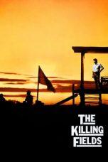 Nonton Film The Killing Fields (1984) Terbaru