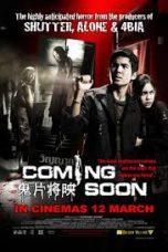 Nonton Film Coming Soon (2008) Terbaru