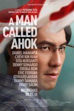 Nonton Film A Man Called Ahok (2018) Terbaru