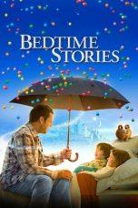 Nonton Film Bedtime Stories (2008) Terbaru