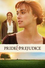 Nonton Film Pride & Prejudice (2005) Terbaru