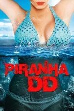 Nonton Film Piranha 3DD (2012) Terbaru