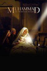 Nonton Film Muhammad: The Messenger of God (2015) Terbaru