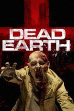 Nonton Film Dead Earth (2020) Terbaru