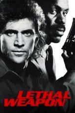 Nonton Film Lethal Weapon (1987) Terbaru