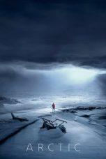 Nonton Film Arctic (2018) Terbaru