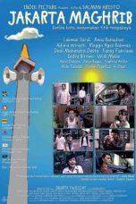 Nonton Film Jakarta Maghrib (2010) Terbaru