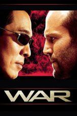 Nonton Film War (2007) Terbaru