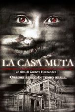 Nonton Film The Silent House (2010) Terbaru