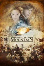 Nonton Film The Silent Mountain (2014) Terbaru