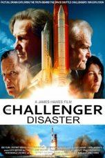 Nonton Film The Challenger Disaster (2013) Terbaru