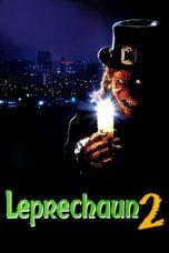Nonton Film Leprechaun 2 (1994) Terbaru