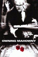 Nonton Film Owning Mahowny (2003) Terbaru