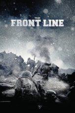 Nonton Film The Front Line (2011) Terbaru