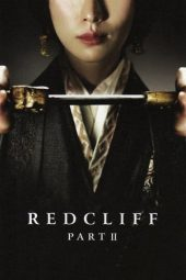 Nonton Film Red Cliff Part II (2009) Terbaru