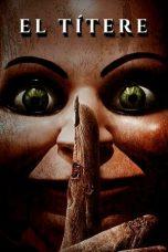 Nonton Film Dead Silence (2007) Terbaru