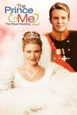 Nonton Film The Prince & Me 2: The Royal Wedding (2006) Terbaru