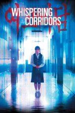 Nonton Film Whispering Corridors (1998) Terbaru