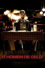 Nonton Film The Iceman (2012) Terbaru