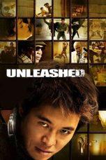 Nonton Film Unleashed (2005) Terbaru