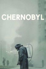 Nonton Film Chernobyl (2019) Season 1 Complete Terbaru
