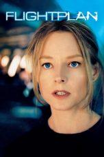 Nonton Film Flightplan (2005) Terbaru