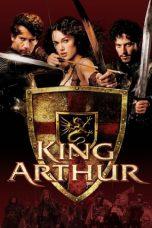 Nonton Film King Arthur (2004) Terbaru