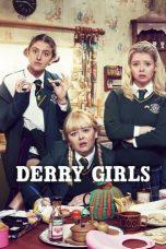 Nonton Film Derry Girls (2018) Season 1-2 Complete Terbaru