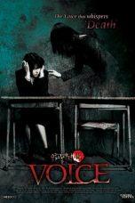 Nonton Film Whispering Corridors 4: Voice (2005) Terbaru