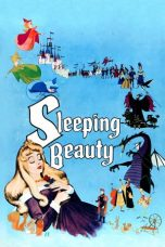 Nonton Film Sleeping Beauty (1959) Terbaru