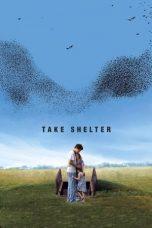 Nonton Film Take Shelter (2011) Terbaru