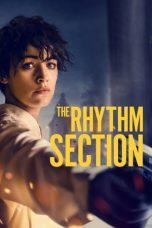 Nonton Film The Rhythm Section (2020) Terbaru
