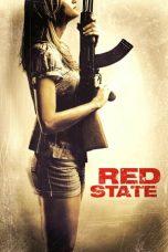 Nonton Film Red State (2011) Terbaru