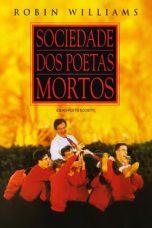 Nonton Film Dead Poets Society (1989) Terbaru