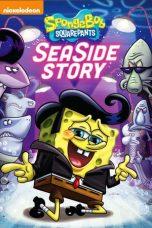 Nonton Film SpongeBob SquarePants: Sea Side Story (2017) Terbaru