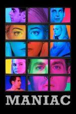 Nonton Film Maniac (2018) Season 1 Complete Terbaru