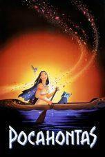 Nonton Film Pocahontas (1995) Terbaru