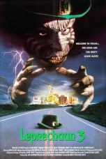 Nonton Film Leprechaun 3 (1995) Terbaru