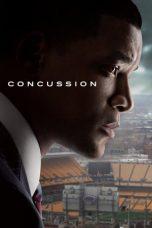Nonton Film Concussion (2015) Terbaru