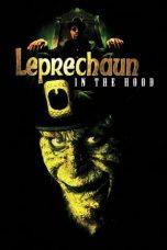 Nonton Film Leprechaun in the Hood (2000) Terbaru