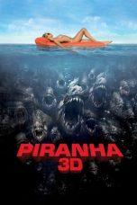 Nonton Film Piranha 3D (2010) Terbaru