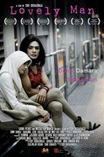 Nonton Film Lovely Man (2011) Terbaru