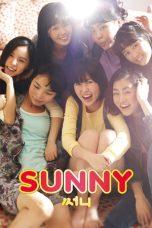 Nonton Film Sunny (2011) Terbaru
