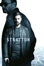 Nonton Film Stratton (2017) Terbaru