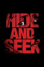 Nonton Film Hide and Seek (2013) Terbaru
