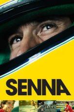 Nonton Film Senna (2010) Terbaru