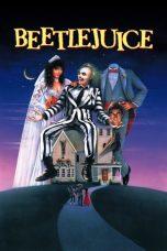 Nonton Film Beetlejuice (1988) Terbaru
